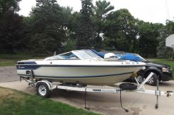 1985 Wellcraft 180 Elite