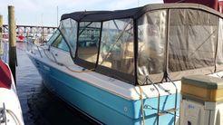1979 Sea Ray Weekender