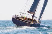 photo of 69' Solaris Yachts SOLARIS 72 CLASSIC