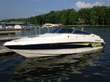 1997 Chaparral 2335 SS