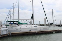 2003 Beneteau 331