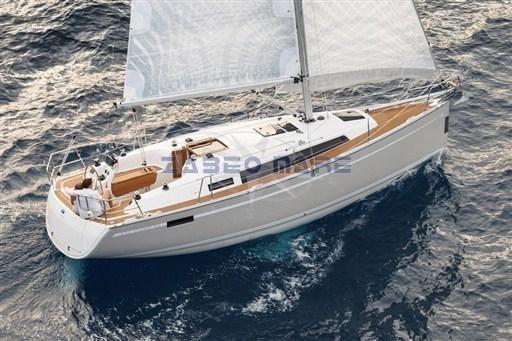 2015 Bavaria 33 Cruiser (NUOVA - NEW)