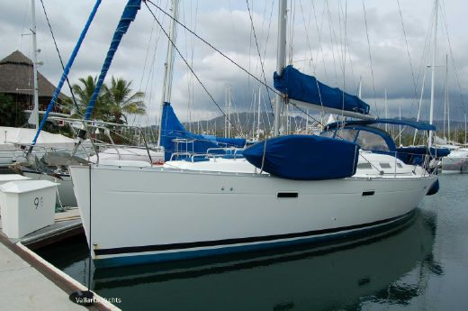 2006 Beneteau Oceanis