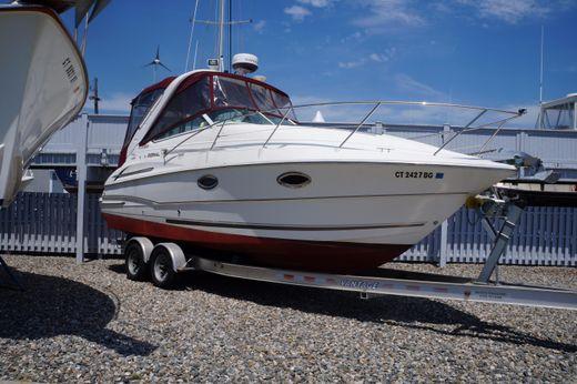 2001 Doral 250se