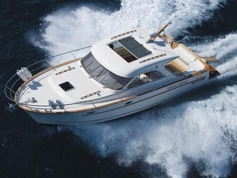 2005 Arcoa Mystic 39