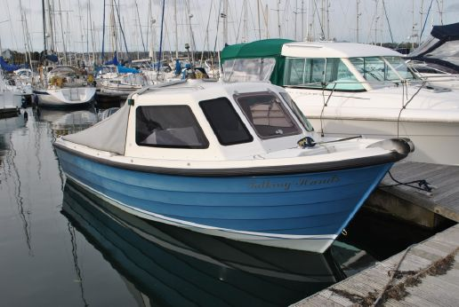 2010 Orkney 592