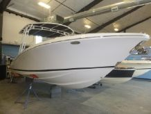 2015 Chris Craft 29 Catalina Suntender