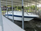 photo of 36' Sea Ray 360 Sundancer