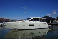 2011 Sealine SC42