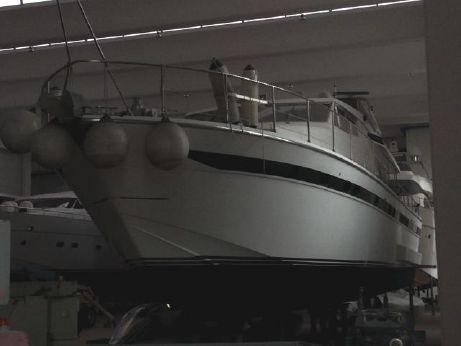 1988 San Lorenzo 57