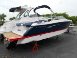 photo of 26' Four Winns Horizon 260