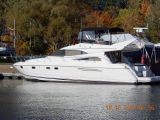 photo of 56' Viking Princess Sport Cruiser 56 SC