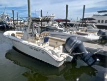 2018 Key West 239 FS