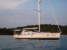 2006 Bavaria 50 Cruiser 4 Cabin
