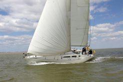 1986 Sigma 362