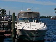 2004 Cruisers Yachts 37 Diesel