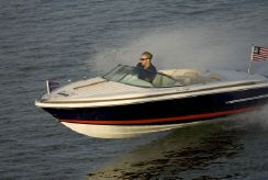 2015 Chris Craft Lancer 20