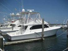 2003 Egg Harbor Sport Yacht