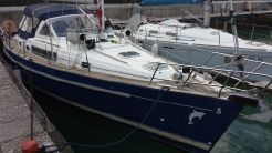 2002 Beneteau Oceanis 40 CC