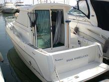 2006 Faeton 840 Moraga