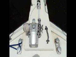 photo of  Neptunus 13.8 Flybridge