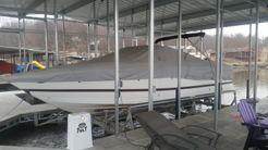 2005 Cobalt 282