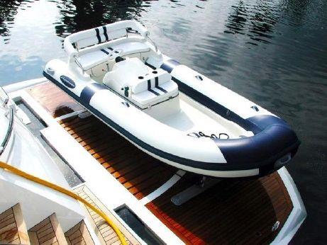 2015 Aquascan Custom Sprinter 14jet 110hp Yamaha 2015 Aquascan Sprinter 14jet 110hp Yamaha 2015