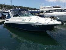 2004 Riviera M290 Sport Cruiser