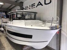 2020 Jeanneau Merry Fisher 895 Marlin