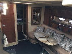 photo of  Sea Ray 390 Sundancer