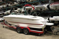 2007 Cobalt 240