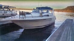 1989 Sea Ray Sundancer