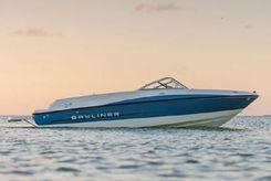2012 Bayliner 195 Bowrider