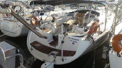 2008 Bavaria 51 Cruiser