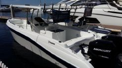 2018 Floeth Yachts Sea Searcher 29