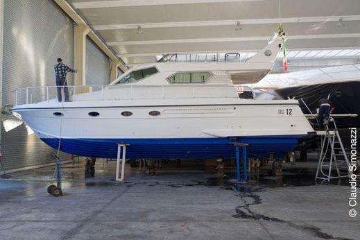 1994 C.n.dellapasqua E Carnevali DC12