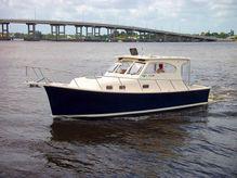 2004 Mainship 30 Pilot II Sedan