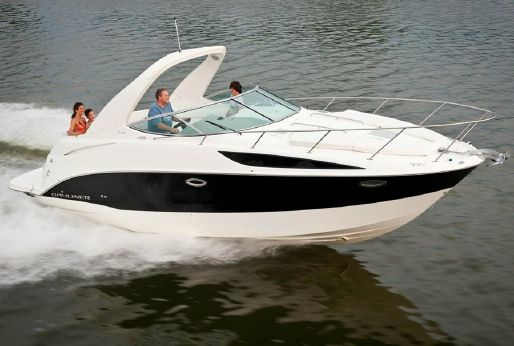 2013 Bayliner 285 Cruiser