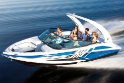 2015 Regal 2000 ESX Bowrider with 225HP