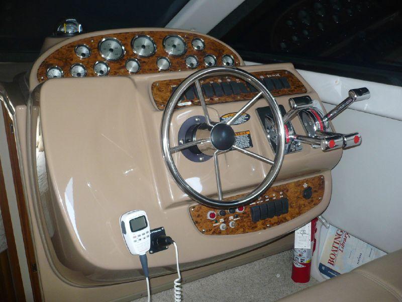 Baliner boat for sale