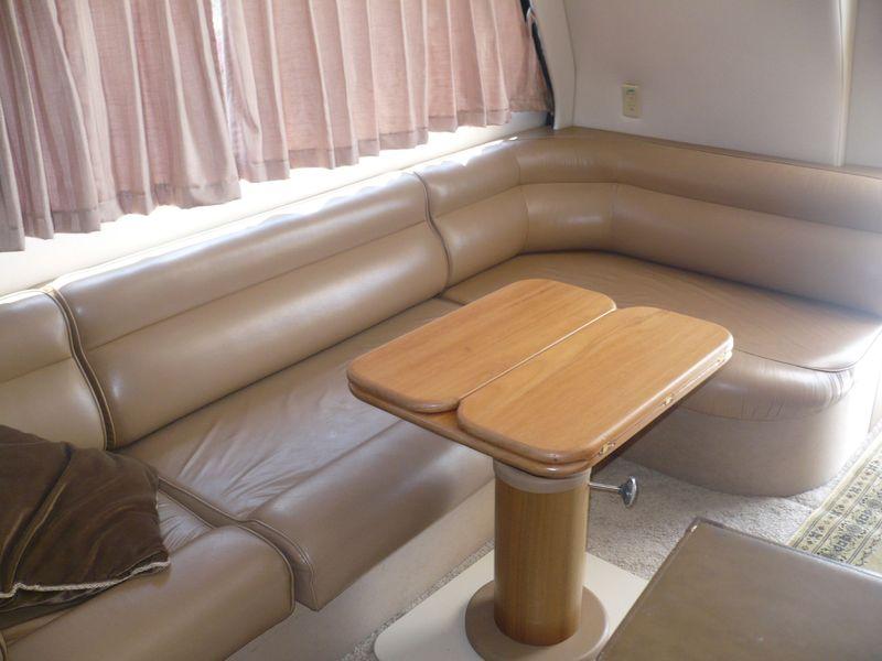 Bayliner 3788 boat for sale