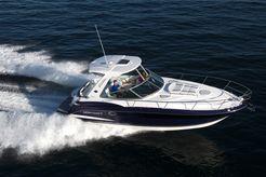 2019 Monterey 355 Sport Yacht New