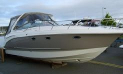 2010 Chaparral 350 Signature