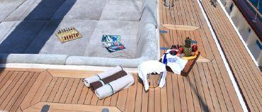 thumbnail photo 2: 2009 Su Marine Gulet