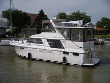 1988 Carver Yachts 4207 Motoryacht Diesel