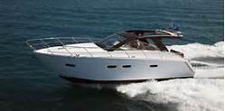 2011 Sealine SC35