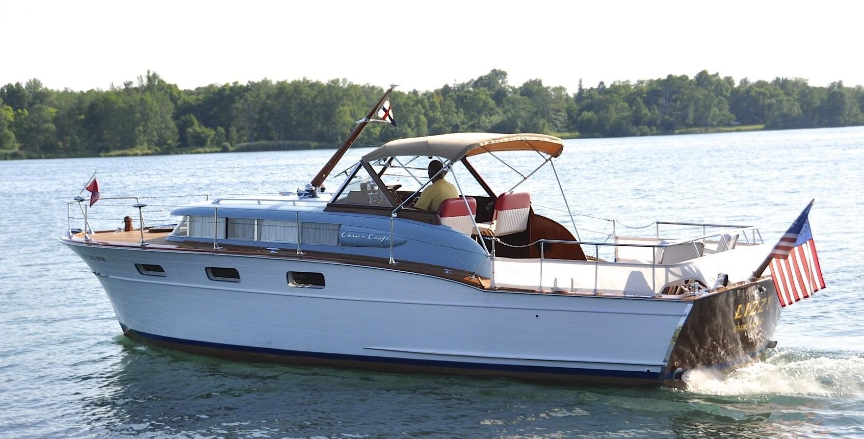 4762692_20140716103157959_3_XLARGE&w=924&h=693&t=1405712076000 1956 chris craft futura power boat for sale www yachtworld com Chris Craft Marine Engines at soozxer.org