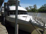 photo of 58' Bluewater 5800 Custom Series