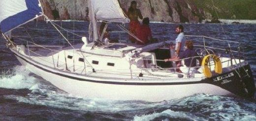 1986 Cs 36