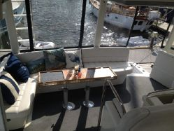 photo of  Carver 500 Cockpit Motor Yacht